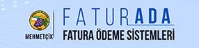odeme_banner1